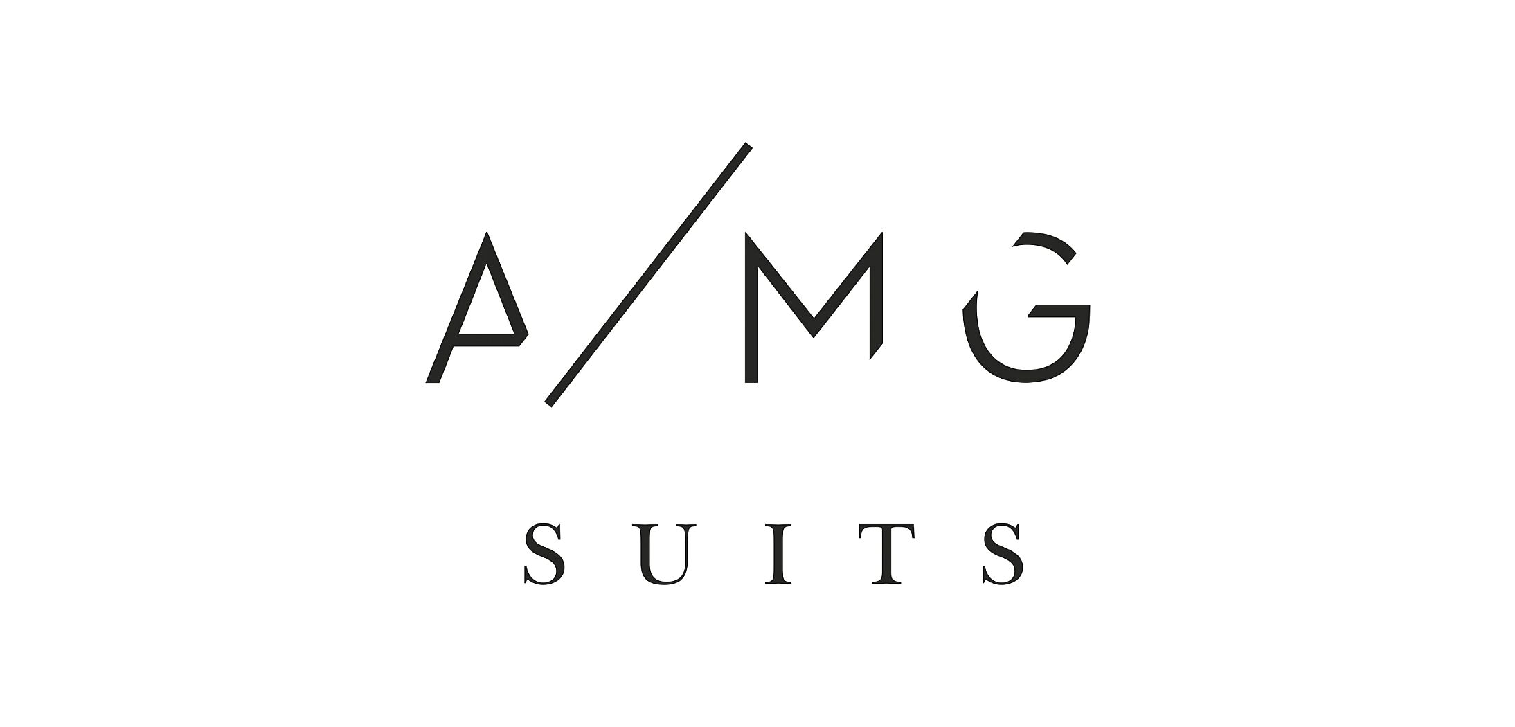 AMG suits