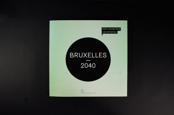 Brussels 2040