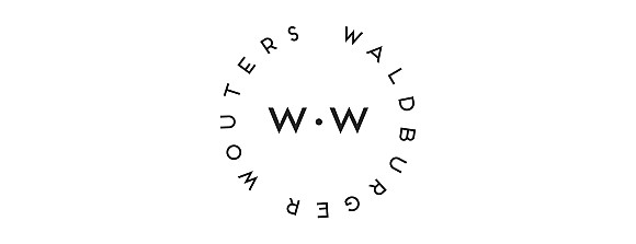 Waldburger Wouters